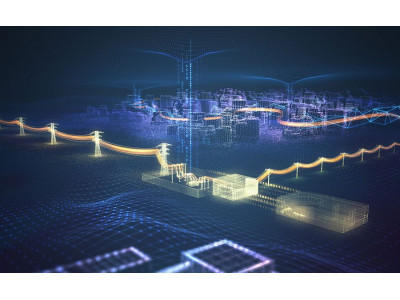 Перспективные  разработки для цифровых РЭС