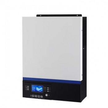 Гибридный солнечный инвертор Solarworks VM III-3000-24 3кВт 24В