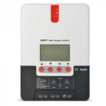 Контроллер заряда SRNE SR-ML2420