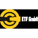 ETF GmbH