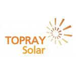 TopRay