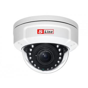 SL-2123 (2,8-12mm)
