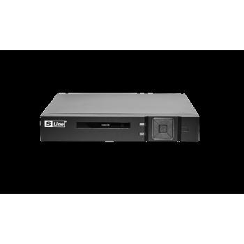 SL-HDVR-16S