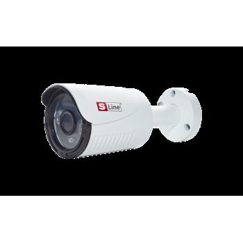 SL-4022 (2,8mm)