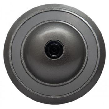 SL-1792 POE (3,6mm)