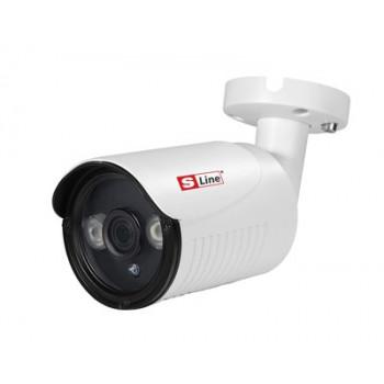 SL-2022 (3,6mm)