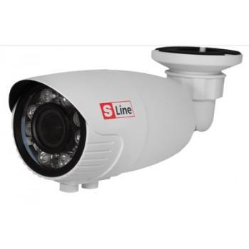 SL-1822 (2,8-12mm)