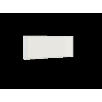ССВ-37/3900/Кхх (П)