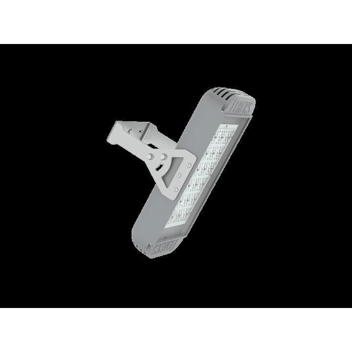 ДПП x7-85-50-ххх