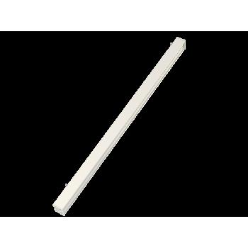 FDL хх-43-50