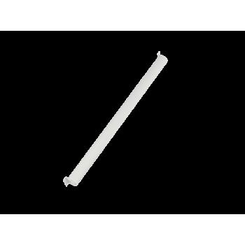 FPL 01-35-50