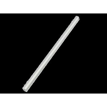 ДСО 0х-65-50-Д