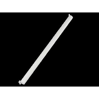FPL 01-47-50