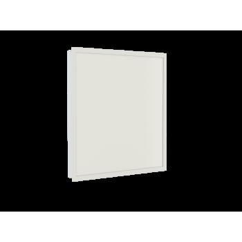 ССВ-28/3100/Ахх (универсал 4х9)