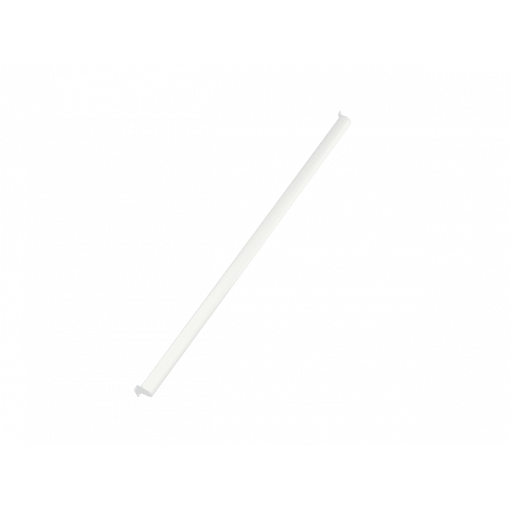 FPL 01-58-50