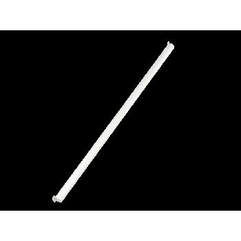 FPL 01-70-50