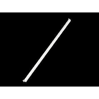 FPL 01-82-50