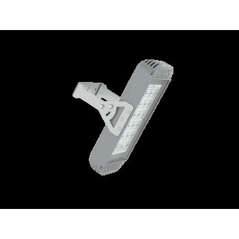 ДПП x7-170-50-ххх