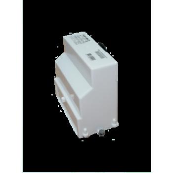 РиМ 489.18 ВК3